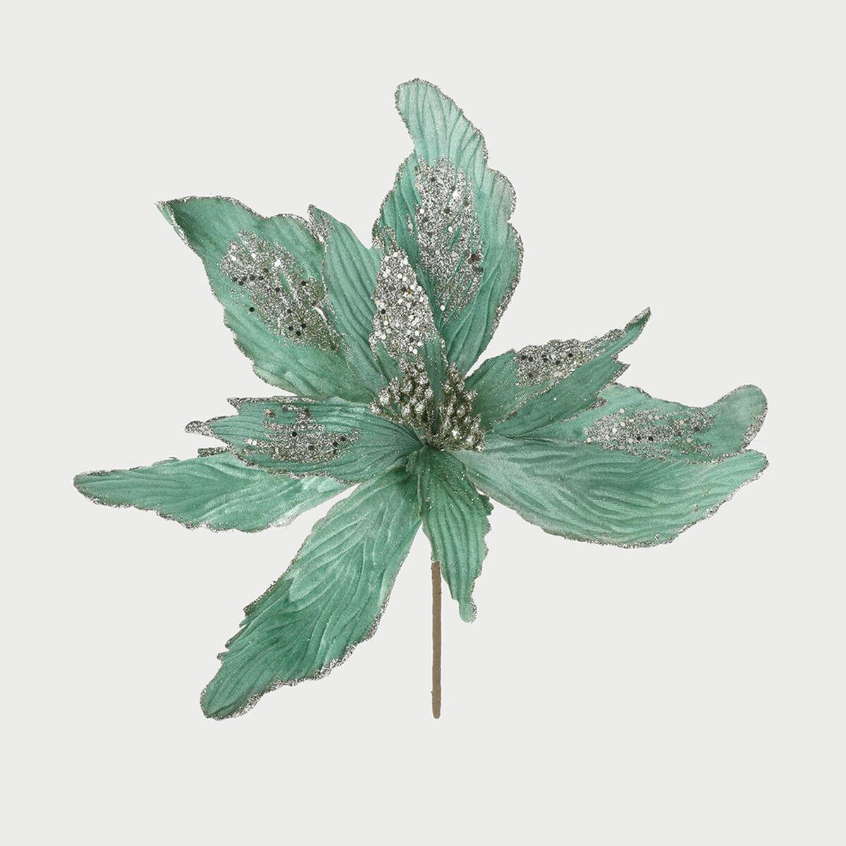 Flor Decorativa 34 Cm