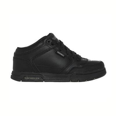 Zapatilla Escolar Juvenil Skechers