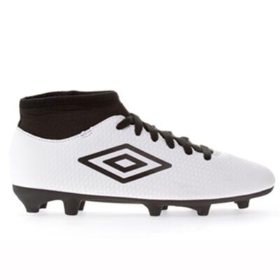 Zapato de Fútbol Junior Umbro Veloce HI CL FG