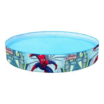 Piscina Inflable Bestway Spiderman