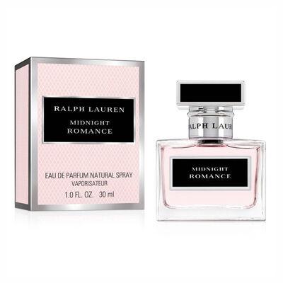 Perfume Midnight Romance EDP 30 ml