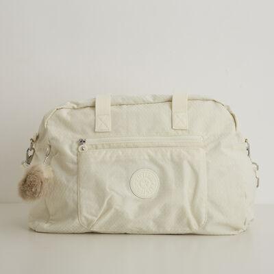 Cartera Shoulder Bag Enaira L Kipling