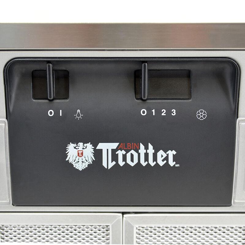 Campana Albin Trotter AT Aqua 90