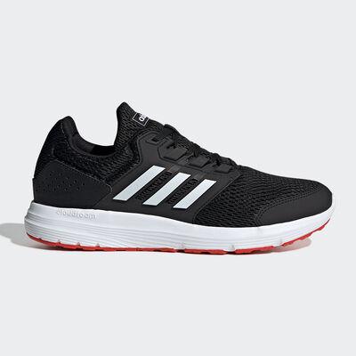 Zapatilla Adidas Hombre Galaxy 4