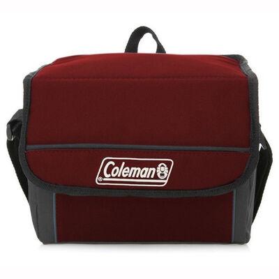 Cooler Coleman 9 Latas