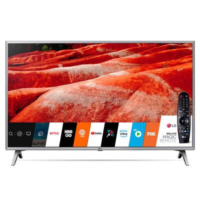 """LED 50"""" LG 50UM7500PSB Smart TV 4K Ultra HD"""