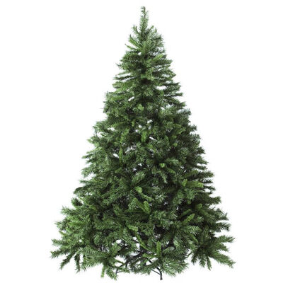 Árbol Navidad Casanova 180 cm