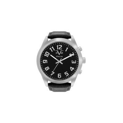 Reloj Análogo Hombre 19V69 Italia V19690464