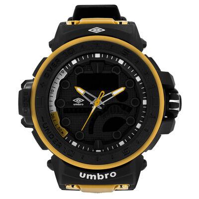 Reloj Digital UMBRO Modelo UMB-081-1