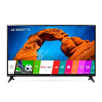 "LED49""LG49LK5700Smart TV Full HD"
