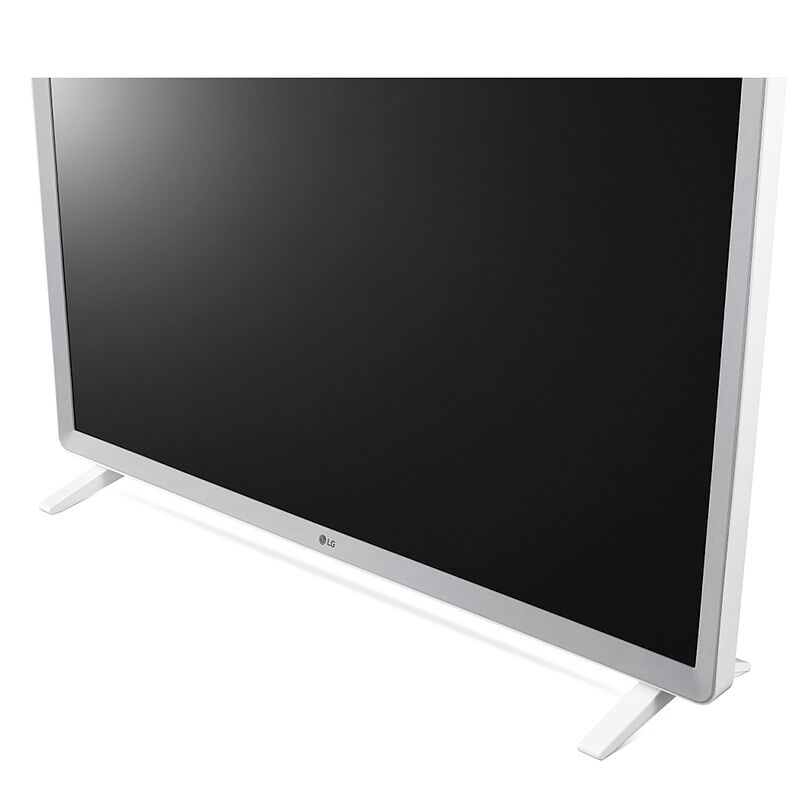 "LED 32"" LG 32LK610BPS Smart TV Full HD"