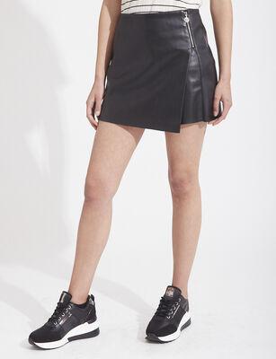 Falda Mujer Zibel
