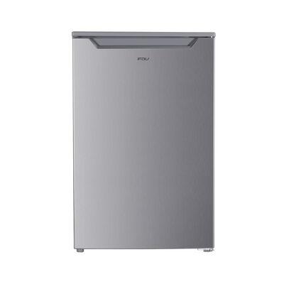 Refrigerador Frío Directo FDV Bajo Cubierta Elegance 124 lts.