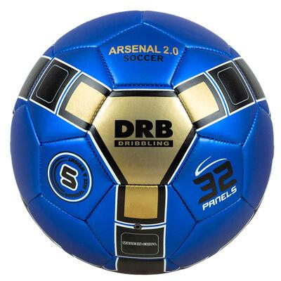 Balón de Fútbol Dribbling Arsenal 2.0