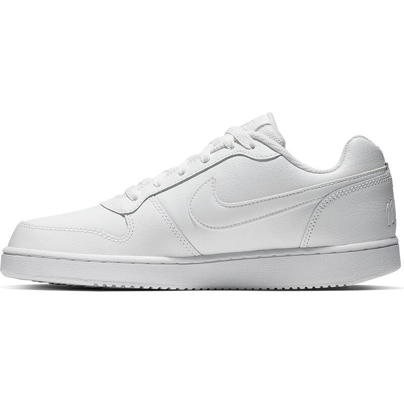 Zapatilla Mujer Nike Ebernon Low