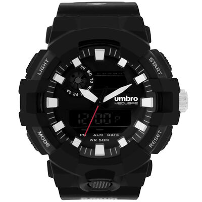 Reloj Digital Umbro UMB-069-1