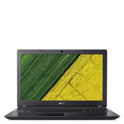 Notebook Acer A315-21-90K2 A9 4GB 500GB 15.6""