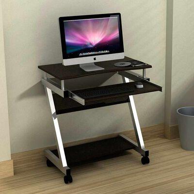 Mesa Porta Laptop