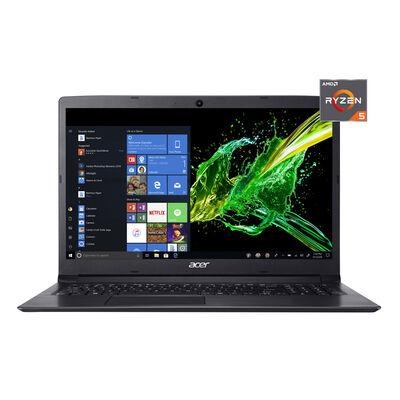 "Notebook Acer A315-41-R8J9 Ryzen 5 4GB 1TB 15,6"""