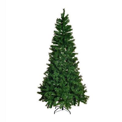 Árbol de Navidad Verde  Santini 180 cm