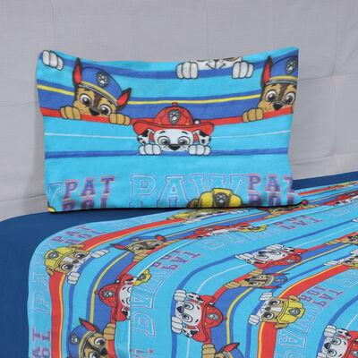 Sábana Polar Disney 1,5 Plazas Licencia Infantil