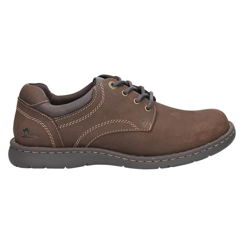 mejores zapatillas de deporte ad63c 188e9 Calzado Panama Jack Hombre Sport