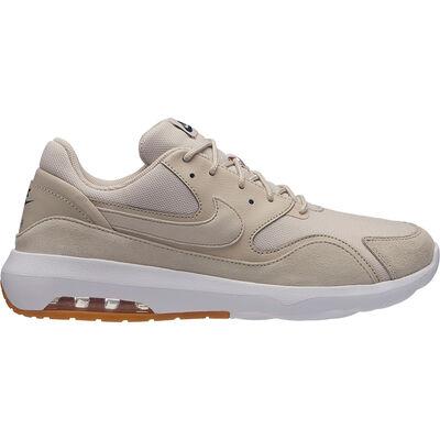 Zapatilla Nike Hombre Air Nostagr