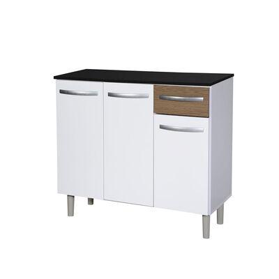 Mueble de Cocina Marth