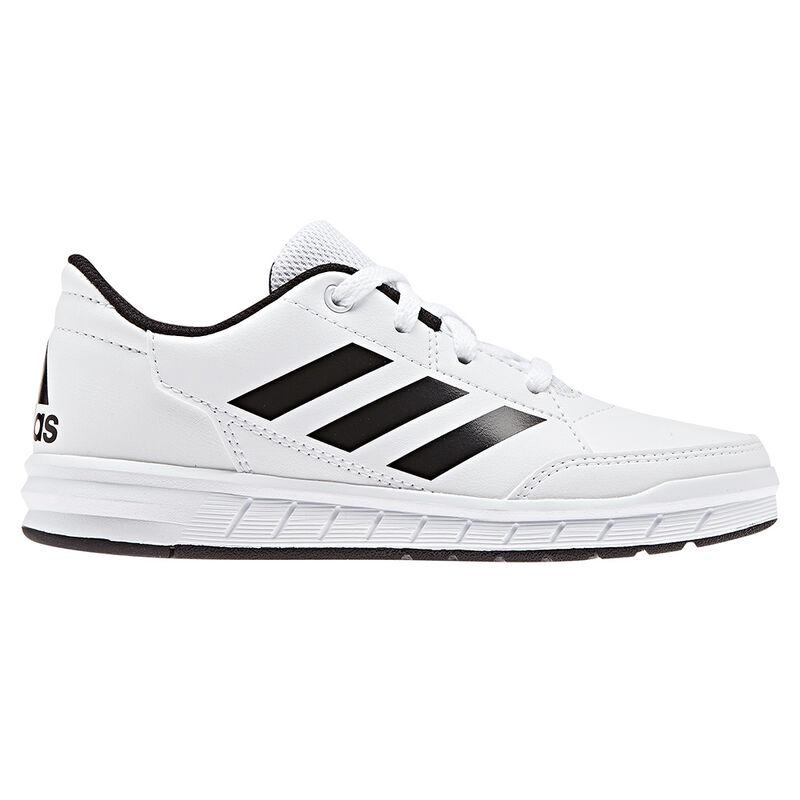 Zapatilla Adidas Unisex Altasport K