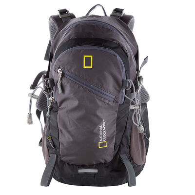 Mochila National Geographic Nepal 20L Gris