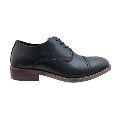 Zapato Hombre Zibel