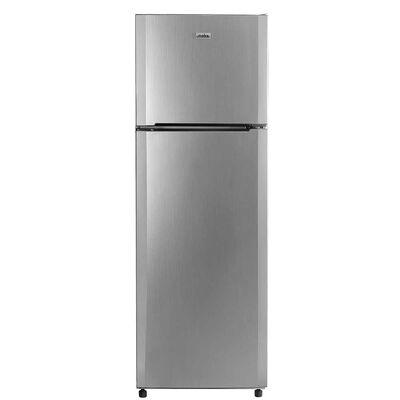 Refrigerador Mabe RMC32PLCS0 320 lt