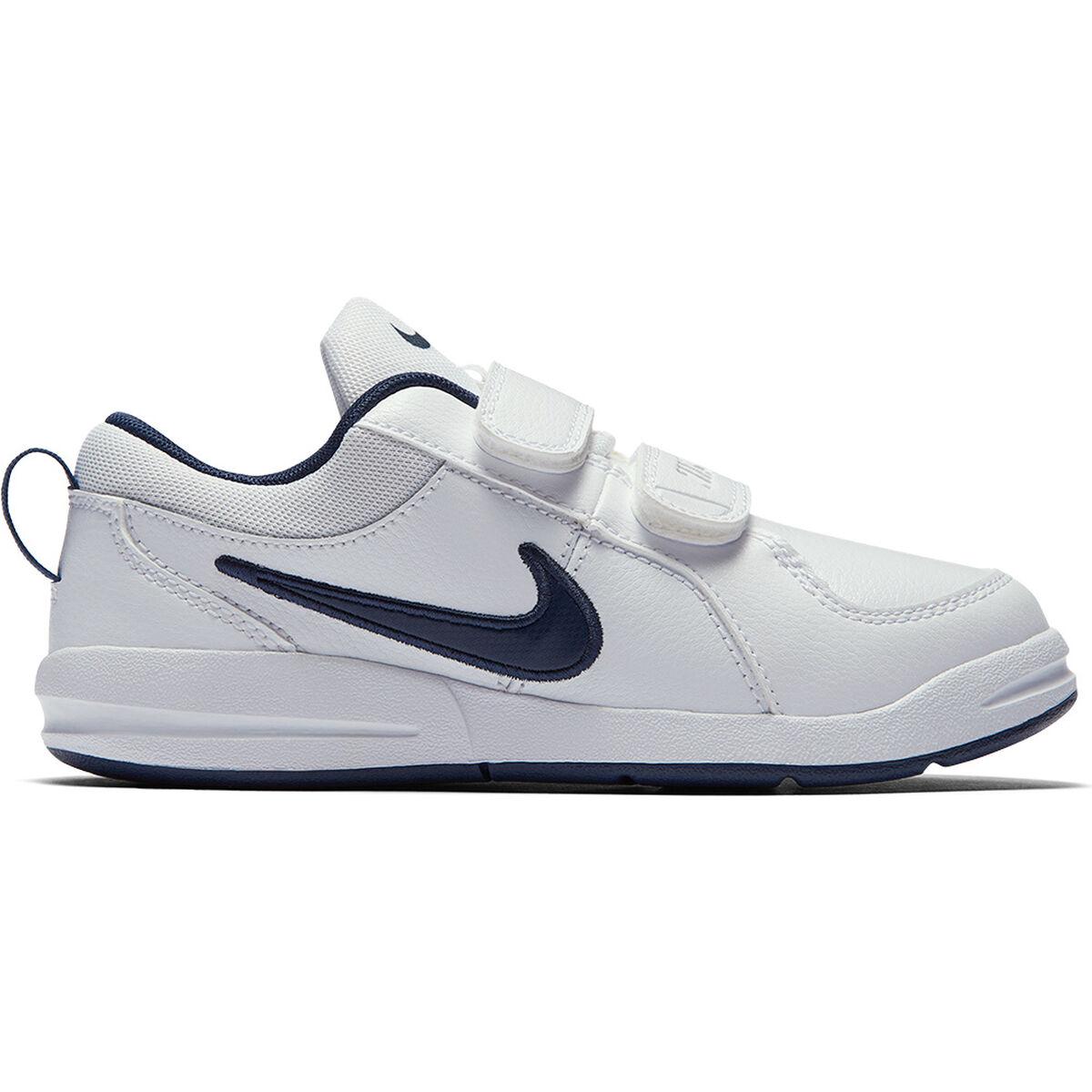 Zapatilla Niño Nike Urbano 454500-101