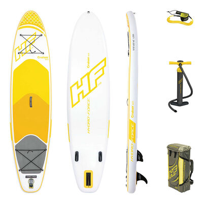 Stand up  Paddle Bestway Cruiser Tech 320cm