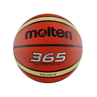Balón Basketball Molten GH
