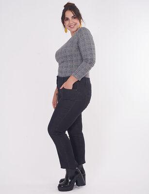 Jeans Mujer Extralinda