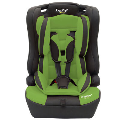 Silla para Auto Baby way BW 746G18