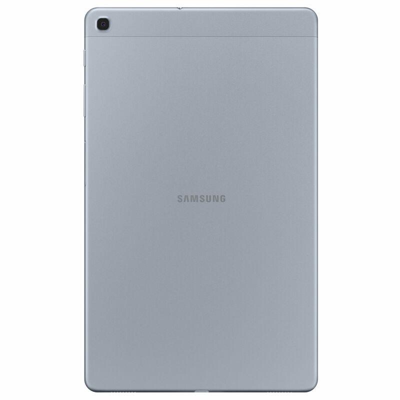 """Tablet Samsung Galaxy TAB-A 2GB 32GB 10.1"""""""