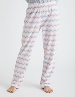 Pantalón Mujer Icono