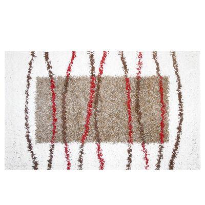 Bajada de Cama Idetex Shaggy 66 X 110 cm