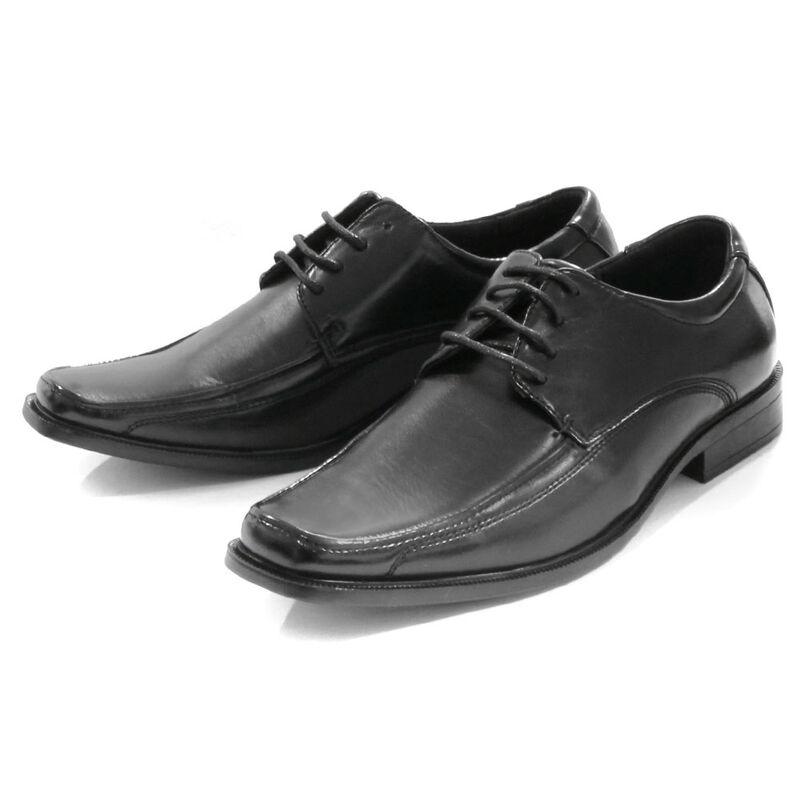 Zapato Hombre Franco Orselli Baco