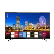 "LED 50"" Master-G MGU5010X Smart TV Ultra HD"