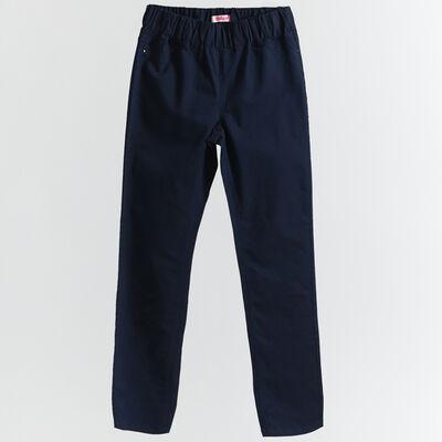 Pantalón Niña Mila