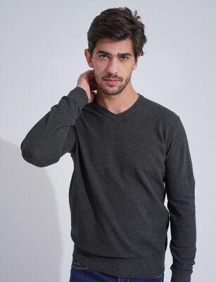 Sweater Hombre Zibel
