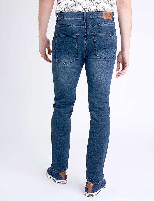 Jeans Hombre Fiorucci