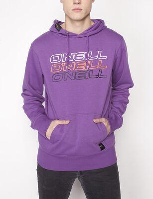 Polerón  Hombre O'Neill