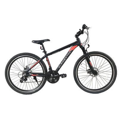 Bicicleta Alpinextrem Hombre Melvin 27.5