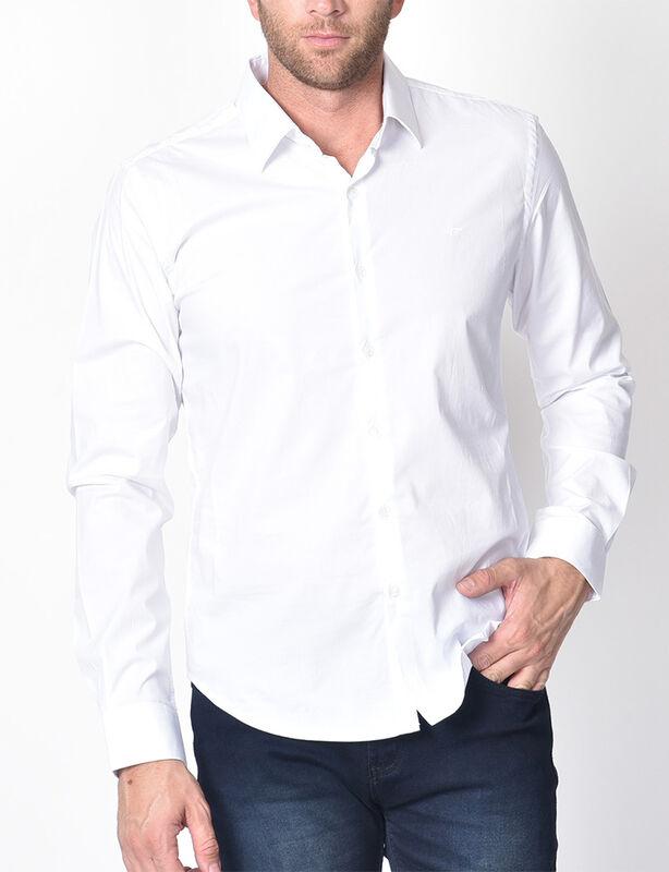 Camisa Ellus