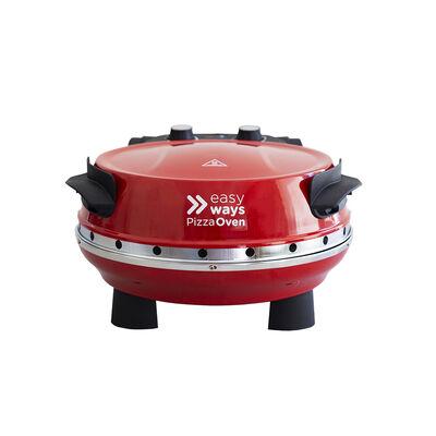Horno Eléctrico para Pizza EasyWays Pizza Oven