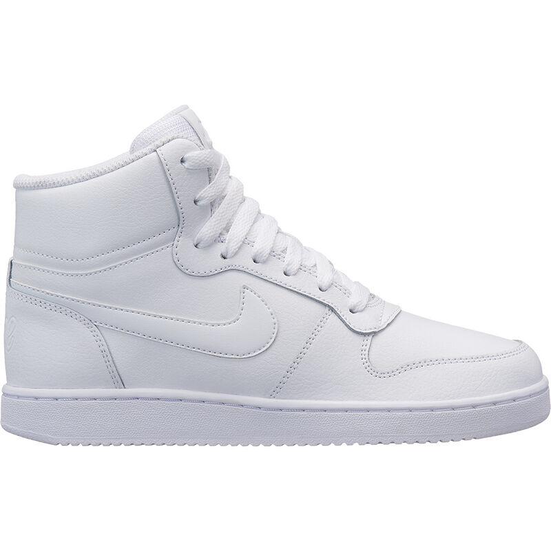 2412c51b66e Zapatilla Nike Mujer Urbana Ebernon Mid